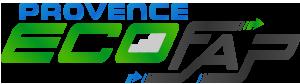 Provence Eco FAP - Nettoyage FAP - Catalyseur